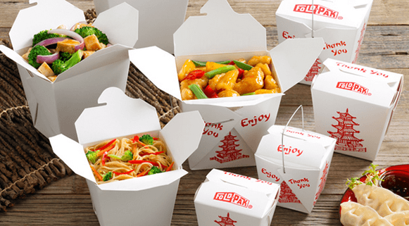 Food Delivery in San Antonio | Chinese Food Near Me in San Antonio